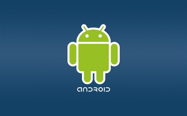 Android_logo_robotics_Desktop_Wallpapers_medium