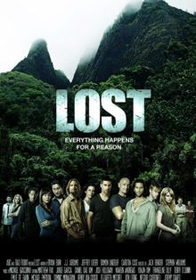 LOST(全118話)