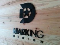 d-marking design