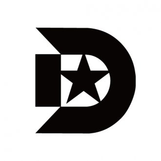 About D-MARIKING|春日井市にあるホームページ制作 D-MARKING